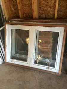 4 Windows for Sale Kawartha Lakes Peterborough Area image 1