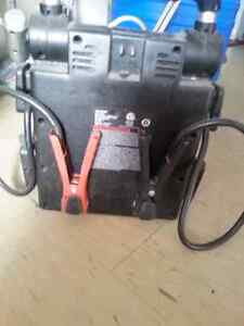 Car Booster for Sale for $80 OBO