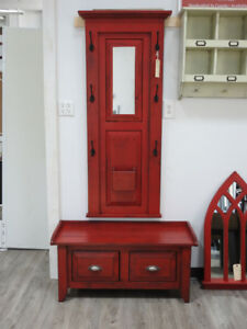 Solid Wood Furniture Gallery in Chatham