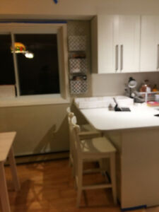 renovated 2BR-2 Level Condo near DAL/smu available