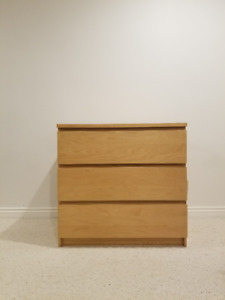 Dresser in Perfect Condition!