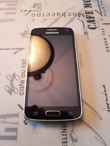 Samsung Galaxy core Ltd 16G.