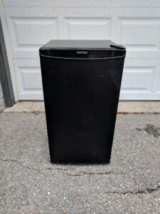 Mini Fridge for sale - Diplomat