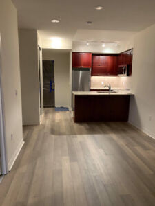 2Br+Den+2Bath by Lakeshore with PARKING and STORAGE