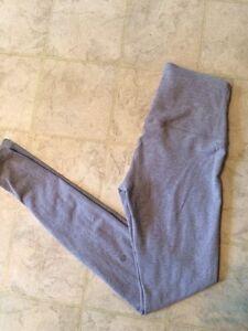 Lululemon Cotton Wunder Unders pants