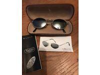 Ralph Lauren genuine retro sunglasses