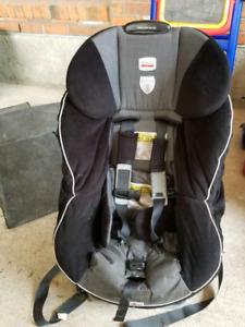 Child care seat