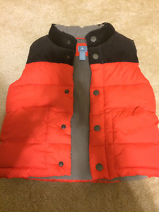 Toddler jackets for sale