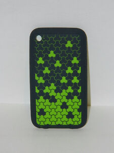 Ipod Touch 4th Generation 4G XtremeMac Case