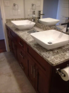 Custom Bathroom Vanities Halifax bathroom vanity | buy & sell items, tickets or tech in edmonton