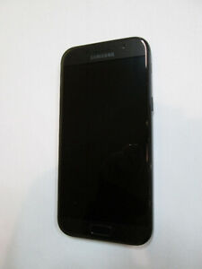 Samsung Galaxy A5 32GB *Rogers* CellPhone For Sale @ Nearly New!