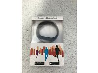 Brand New Smart Bracelet in Box