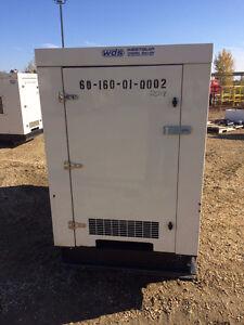40kw Stand-by Propane Generator Strathcona County Edmonton Area image 4