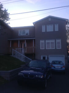 Beautiful 4 year old house close to all amenities in Fairview!