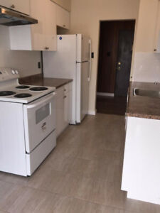 For rent: Newly renovated 720 sq ft  2 Bedroom in Vancouver