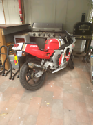 1992 honda cbr250rr. swaps Warrnambool Warrnambool City Preview