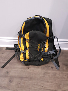 Snowboarding Backpack for Sale