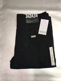 Jeans cheap