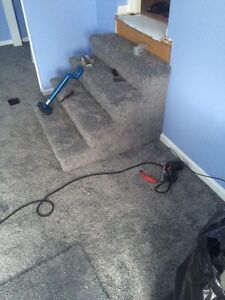 Perrys carpet s for over 29 years London Ontario image 3