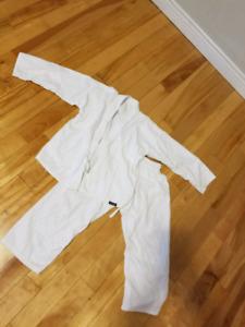 Karate Gi - child