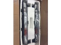 CHEAP AND GENUINE AUDI Q7 FRONT INDICATOR LIGHTS