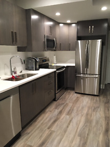 1 Bedroom available, Across the street from U of A