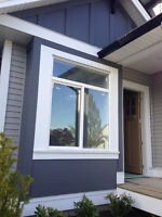 Siding Installer Needed - Vancouver