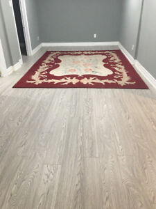 Basement for rent- 1 Room (Female ONLY)