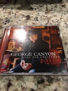 Christmas CDs for sale, Pop & Country