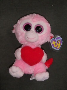 Ty Beanie Boos Kawartha Lakes Peterborough Area image 5