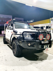 Toyota Hilux Sr5, 2013, Automatic