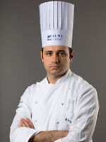 Italian Restaurant Looking for Part Time Chef