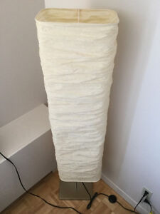 floor lamp for sale