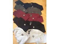 EA7 Tracksuits - Free Delivery Birmingham - Sandwell