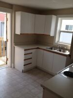 2Br Downtown Dartmouth