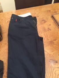 Men's Ralph Lauren Chinos / Jeans