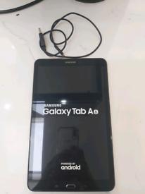 Samsung tablet A6 unlocked 4g
