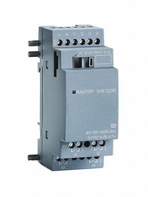 Siemens 6ed1055-1mb00-0ba2 6ed10551mb000ba2 New