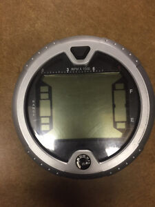 SPEEDOMETER 08 CAN AM OUTLANDER 800