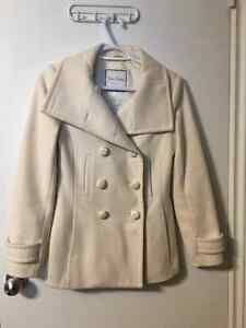 Like new Howell wool coat from Aritzia size XXS