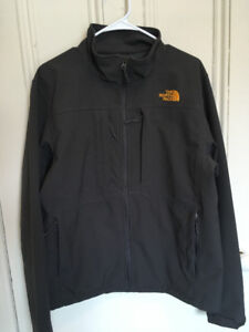 The North Face Men's Jacket XL