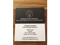Electrical and home improvements