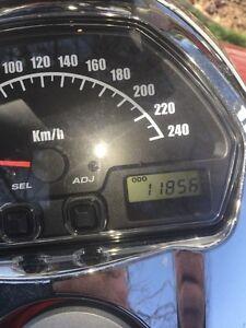 2008 Suzuki M109R London Ontario image 3