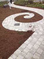 INTERLOCKING AND LANDSCAPING 20% Off