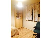 Double Room for rent (Crofton Park, Ladywell, SE4)