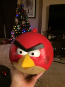 ANGRY BIRD SPEAKER FOR SALE