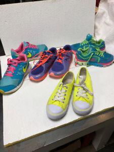 Kids Sneakers For Sale