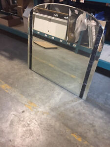 MIRRORS FOR WALLS
