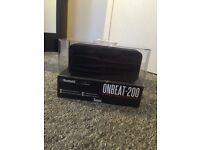 Onbeat 200 Speaker