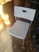 Ikea Desk Chair - REDUCED!!